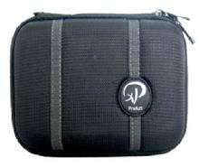 XP Products HD9000 External Hard Drive BAG